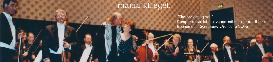 cellospieler hinrichsen ndr orchester